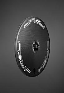 dysk disc brake